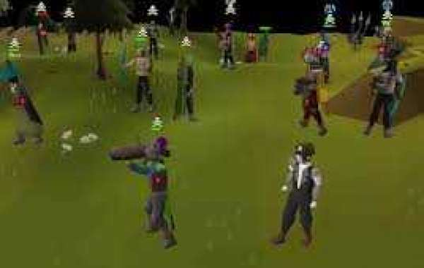 You can sail in any waters in OSRS gold