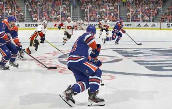 Completing HUT objectives can also yield HUT Coins