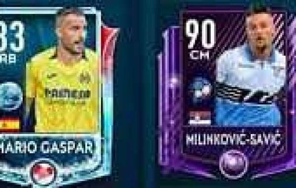 Many players will try to counterattack also