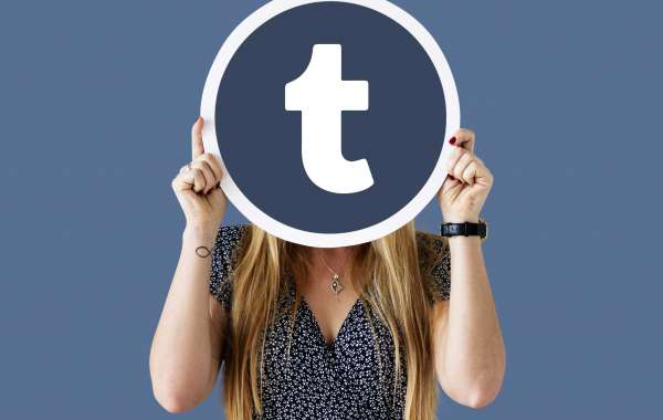 How to Turn Off Tumblr Safe Mode