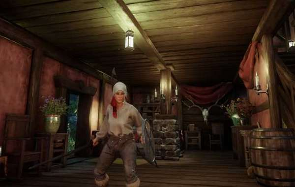 Most players of New World MMO give positive reviews to the game